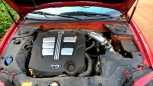Hyundai Coupe, 2003 год, 389 000 руб.