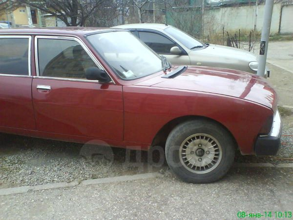 Peugeot 605, 1980 год, 20 000 руб.