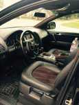 Audi Q7, 2007 год, 880 000 руб.