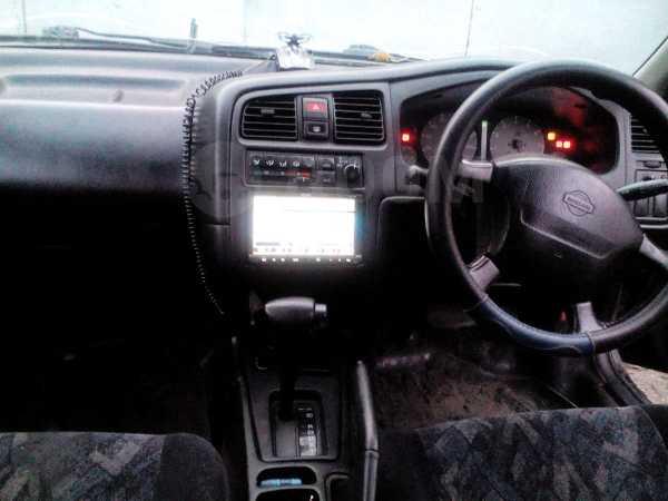 Nissan Primera Camino, 1994 год, 129 000 руб.