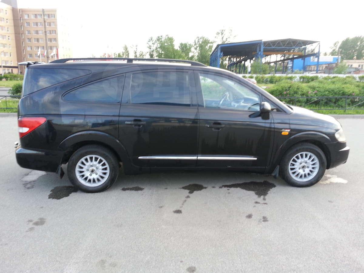 Машина из европы в питере частные объявления дать объявление по продаже автомобиля газ3110 в ростове