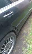 Mercedes-Benz S-Class, 1999 год, 259 000 руб.