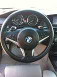 BMW 5-Series, 2009 год, 870 000 руб.