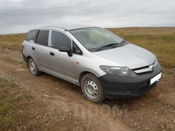 Honda Partner, 2006 год, 340 000 руб.