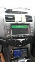 Honda Accord, 2004 год, 370 000 руб.