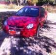 Dodge Neon, 2003 год, 150 000 руб.