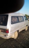 Toyota Master Ace Surf, 1991 год, 55 000 руб.