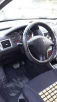 Peugeot 307, 2006 год, 330 000 руб.