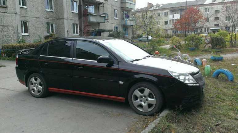 Opel Vectra, 2006 год, 360 000 руб.