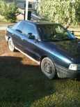 Audi 80, 1991 год, 110 000 руб.