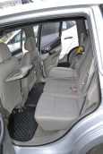 Chevrolet Rezzo, 2007 год, 295 000 руб.