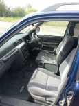Honda CR-V, 1996 год, 243 000 руб.