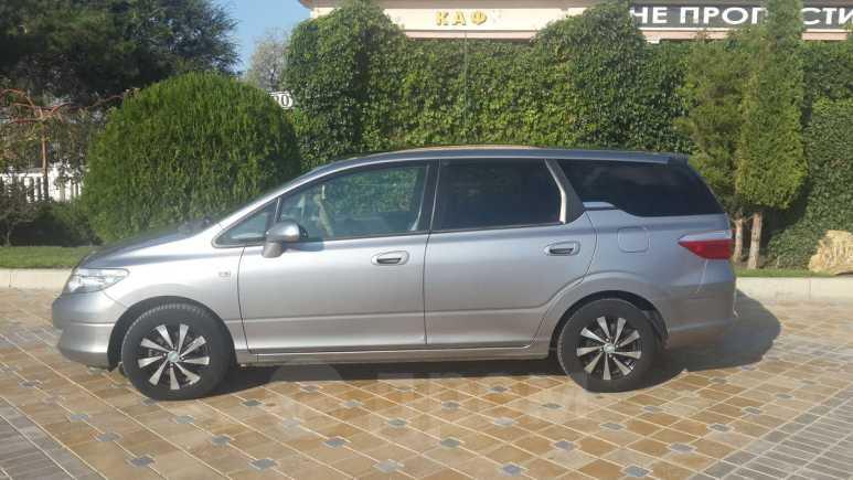 Honda Airwave, 2005 год, 340 000 руб.