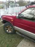 Nissan Terrano, 1994 год, 333 333 руб.