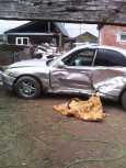Mazda Millenia, 2000 год, 45 000 руб.