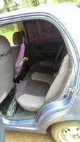 Daewoo Matiz, 2007 год, 90 000 руб.