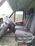 Fiat Doblo, 2011 год, 490 000 руб.