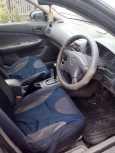 Nissan Sunny, 2000 год, 80 000 руб.