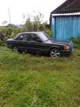 Mercedes-Benz 190, 1984 год, 99 999 руб.