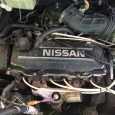 Nissan Prairie, 1994 год, 85 000 руб.