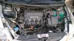 Honda Fit Aria, 2002 год, 205 000 руб.