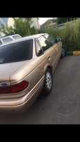 Ford Taurus, 1992 год, 30 000 руб.