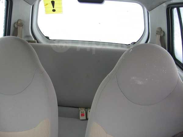 Daihatsu Esse, 2007 год, 105 000 руб.