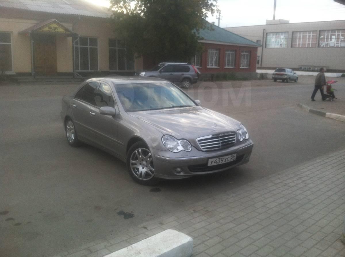 Дать объявление о продаже авто в городе оренбург объявления от частных лиц мужчина ищу работу сам би москва