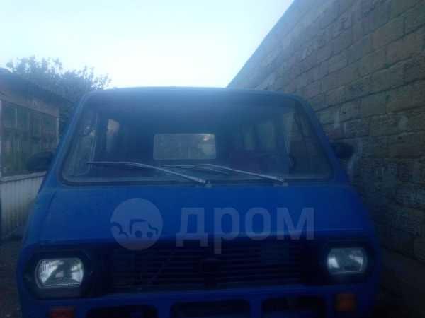 Прочие авто Россия и СНГ, 1982 год, 80 000 руб.
