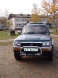 Toyota Hilux Surf, 1993 год, 500 000 руб.