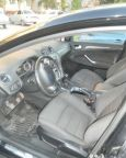 Ford Mondeo, 2010 год, 610 000 руб.