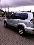 Toyota Land Cruiser Prado, 2004 год, 1 050 000 руб.
