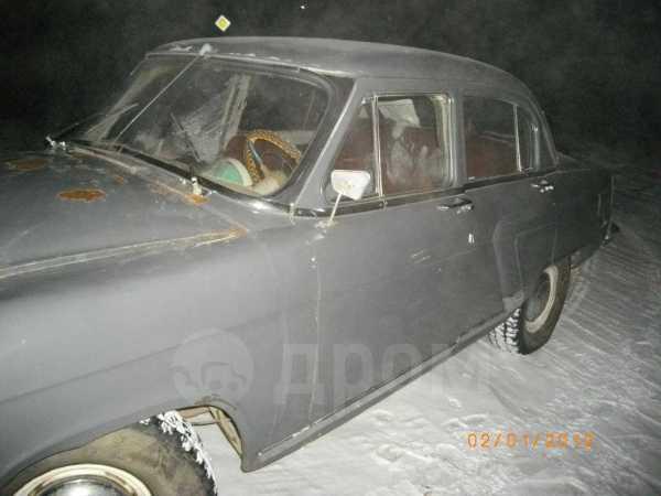 ГАЗ 21 Волга, 1967 год, 180 000 руб.