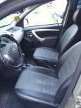 Nissan Terrano, 2014 год, 820 000 руб.