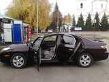 Омск Лексус ЕС 300 2003