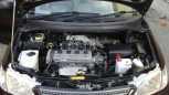 Toyota Corolla Spacio, 1999 год, 227 000 руб.