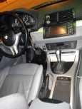 BMW X5, 2001 год, 415 000 руб.