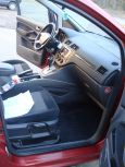 Ford C-MAX, 2008 год, 360 000 руб.