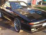 Омск Тойота Супра 1987