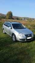 Volkswagen Golf, 2007 год, 470 000 руб.