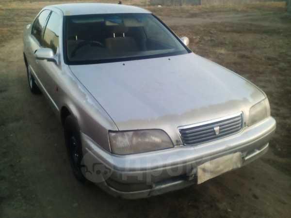 Toyota Camry, 1997 год, 145 000 руб.