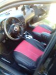 Volkswagen Golf, 1998 год, 220 000 руб.