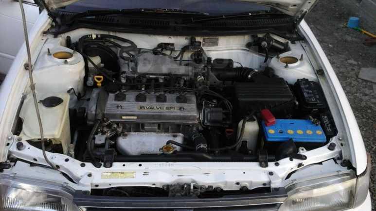 Toyota Corolla, 1994 год, 137 000 руб.