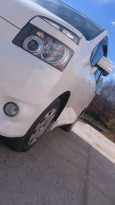 Toyota Voxy, 2009 год, 690 000 руб.