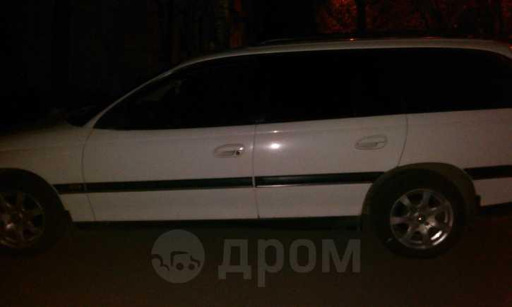 Opel Omega, 1995 год, 180 000 руб.