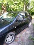Suzuki Liana, 2004 год, 235 000 руб.