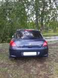 Peugeot 308, 2008 год, 330 000 руб.
