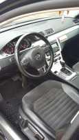 Volkswagen Passat, 2012 год, 940 000 руб.