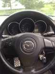 Mazda Axela, 2004 год, 280 000 руб.