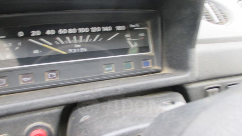 Daihatsu Atrai7, 2003 год, 250 000 руб.